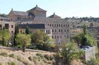 Las Cortes de Castilla-La Mancha debatirán este jueves sobre la aplicación del Fondo de Liquidez Autonómico