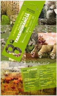 La Fiesta de la Trashumancia se celebra el sábado con talleres ligados a la vida pastoril y las tradiciones de antaño