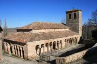 Casi 80.000 turistas han visitado Sigüenza en lo que va de año