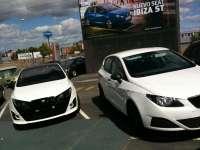 Cinco de cada seis coches vendidos en la Región de Murcia en septiembre son usados, según Faconauto