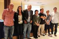Compromisu presenta alegaciones al Plan Estratégico de Residuos