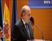 Fernández Díaz dice que la Policía ha evitado