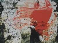 El Complejo Cultural San Francisco de Cáceres acoge las obras de más de 20 'retratistas' extremeños de la copla