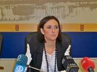 El Gobierno de Talavera califica de