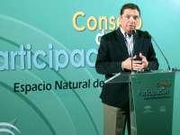 La Junta estudia ayudas económicas para los municipios que no puedan elaborar con medios propios sus planes urbanísticos