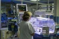 Ocho de cada diez enfermeras padecen estrés y la mitad cree que la atención a los pacientes ha empeorado
