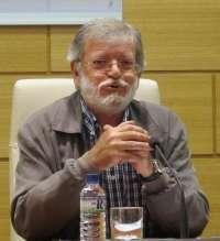 Ibarra cree que el PSOE no ha respondido bien al PSC