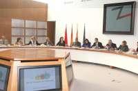 Cámara expone este viernes la experiencia de Murcia en el fomento del uso de la bicicleta
