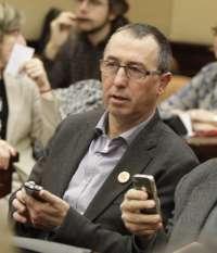 Baldoví dice que la petición de aplazamiento sobre financiación demuestra que al PPCV