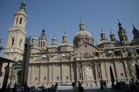Renfe pone a la venta más de 8.000 plazas especiales para viajar a Zaragoza en El Pilar, también desde Guadalajara