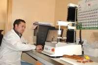 Un estudio del centro Teica concluye que el jamón ibérico curado está exento de toxoplasma