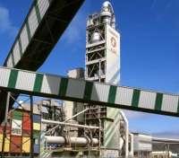 Las negociaciones del ERE de Cementos Portland se retomarán el próximo martes