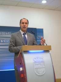 Cantabria estudia fórmulas legales para prohibir el 'fracking' en la región