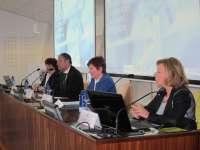 El Instituto de Investigación Biomédica de Vigo capta 4,6 millones de fondos europeos para convertirse en referente