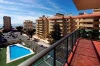 Baleares es la comunidad con el precio de alquiler de apartamentos vacacionales más caros del país, con 655 euros