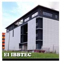 El CSIC adjudica por más de un millón de euros el acondicionamiento de la tercera planta del Instituto de Biotecnología