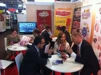 ElPozo Alimentación participa en el Salón Internacional SIAL PARIS para acercarse a sus clientes internacionales