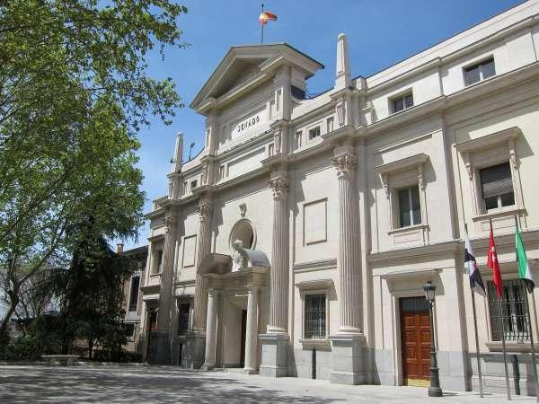 El Senado pide por unanimidad al Gobierno que refuerce la movilidad de residentes en Baleares, Canarias, Ceuta y Melilla