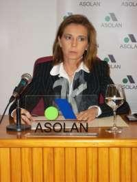 La presidenta de la patronal turística de Lanzarote pasa a ser miembro del Comité Ejecutivo Nacional de la CEHAT