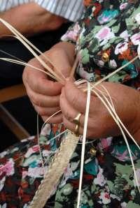 El Cabildo de Tenerife diseña un programa formativo para impulsar la actividad artesanal en la isla