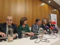 Presidentes de Audiencias abogan por desarrollar normativamente la dación en pago para una mayor operatividad