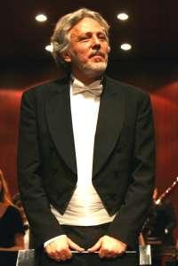 La Orquesta Sinfónica de Estambul se presenta por primera vez en el Palacio de Festivales de Cantabria el próximo sábado