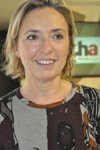 (CHA) exige a Serrat que pague a la UZ los fondos comprometidos en el Presupuesto de Aragón de 2012