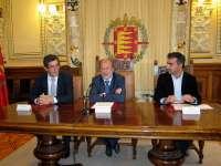 'Bioyantar' convertirá a Valladolid en escaparate de la agroecología y su vínculo con el compromiso social