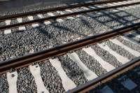 Adif estudiará la viabilidad del paso subterráneo entre la estación de Girona y los andenes del AVE