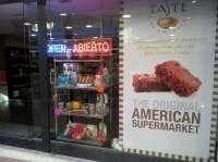 Taste of America prosigue su expansión e incorpora una franquicia en Palma de Mallorca