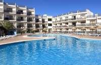 Mallorca registrará este invierno el mayor número de plazas hoteleras  cerradas de los últimos años, con un 66%