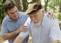 Expertos resaltan el papel asistencial que cobrará la Psicogeriatría con el progresivo envejecimiento de la población