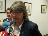 Quintana valora los acuerdos sobre el sector de los ministros de la UE por recoger las propuestas de Galicia