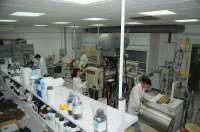 El interés por la ciencia y la tecnología en Andalucía crece un 126% desde 2004, según Fecyt