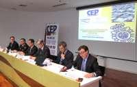 (AMP) Murcia, quinta CCAA con mayor índice de delitos de piratería y la segunda donde más incautaciones se realizan