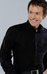 Raphael llega este jueves al Auditorio Fibes para presentar los temas de su disco 'Lo mejor de mi vida'