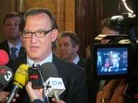 La asociación de municipios independentistas supera los 600 ayuntamientos