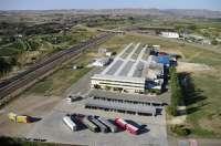 El Comité de Empresa de Kimberly Clark confía en que la planta se venda manteniendo a sus 230 trabajadores