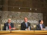 Barbosa y Almeida invertirá 40 millones de euros y creará 100 empleos en Villafranca de los Barros