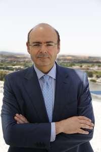Pérez (PP) afirma que la Ley de Memoria Histórica es un