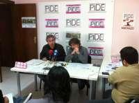 El sindicato PIDE se suma a la huelga general y convoca una manifestación en Mérida