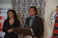 El Colegio Ponent de Inca escolariza en español a dos niños, tras la