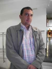 IU-Verdes exige la dimisión de Bascuñana por su