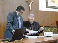 Arzobispado de Toledo cierra sus cuentas de 2011 con un déficit de 3,8% y tendrá que pagar préstamos hasta 2019