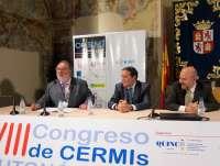 El VIII Congreso del CERMI concluye con una petición de cambio en el movimiento asociativo de personas con discapacidad