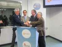 El Centro de Supercomputación de León albergará toda la información sobre dependencia estatal y sobre el Imserso