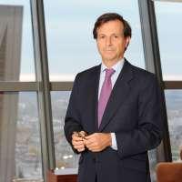 Bankia integra su filial de banca privada y nombra a Jaime González Lasso de Vega director del servicio