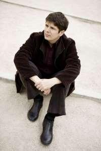 Javier Perianes, Premio Nacional de Música 2012: