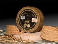 El Queso Manchego Gran Reserva de Dehesa de los Llanos de Albacete, elegido Mejor Queso del Mundo en World Cheese Awards