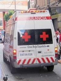 Cruz Roja celebra este miércoles el Día Internacional del Voluntariado en Cartagena